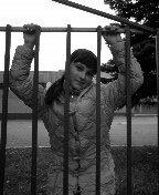 Елена Драпай, 18 февраля 1996, Донецк, id20949867