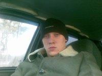 Сергей Земцов, 13 февраля , Тула, id7133584