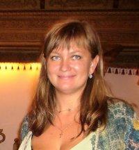 Наталья Богачёва (Трофимова), 29 июня , Киев, id7571333